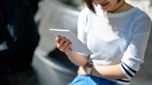 掌阅电子书iReader Plus曝光:6.8 英寸屏幕续航一个月