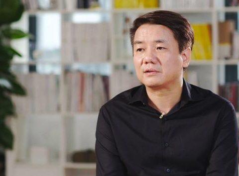 小米电视王川否认小米2025年上市 称没人比雷军更劳模