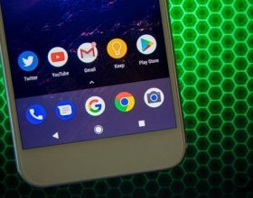Android Go就是简化版8.0 与Android One独立存在