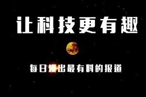 IMG_9586 2-创业蜂巢TMT