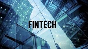 金融生活化:金融科技时代光怪陆离的绝美画卷
