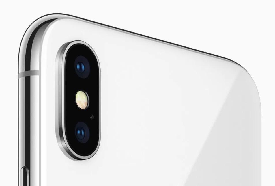 十年大革新: Apple iPhone X 十周年版别正式登场-蜂巢网