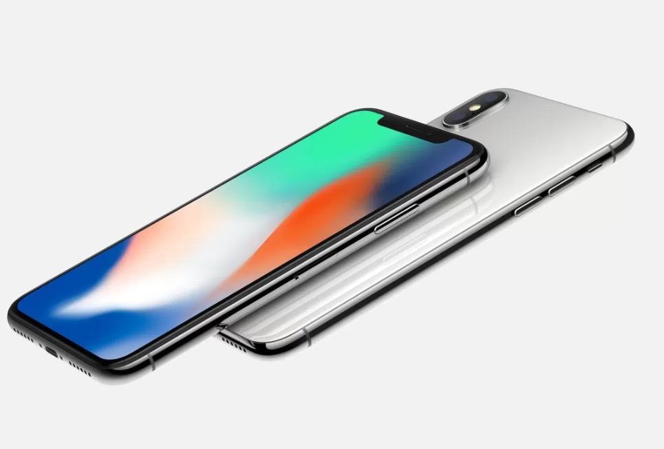 豪赌全面屏 苹果手机或将付出惨痛的代价-烽巢网