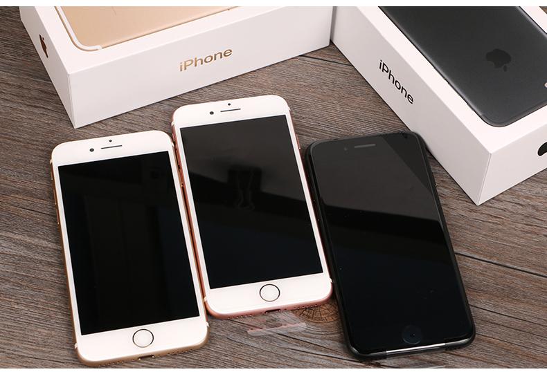 苹果手机让你在手游中体会土豪的快感-烽巢网