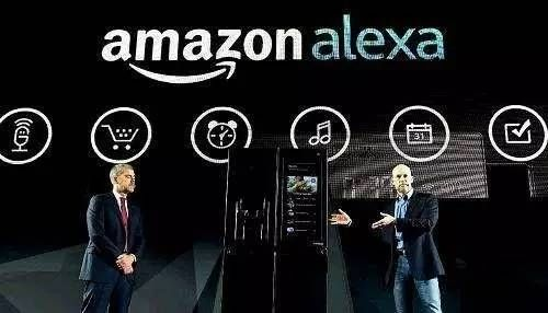 Alexa接入音乐App中,会拯救其尴尬的局面吗?-烽巢网