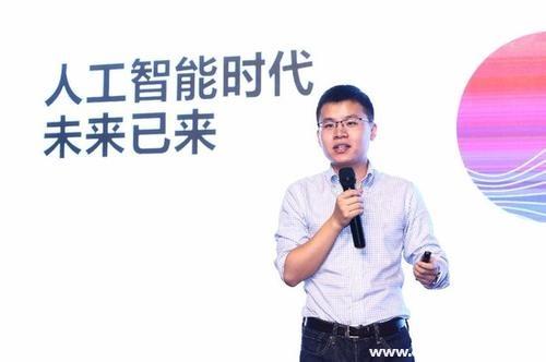 深鉴科技连续获高额融资,AI公司从不缺少传奇!-烽巢网