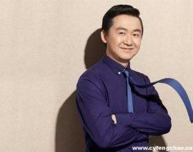 王小川:我是谁的接班人