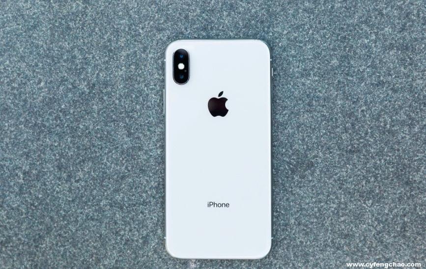 iPhone X被《TIME》评选为2017年度25项最佳发明之一-烽巢网