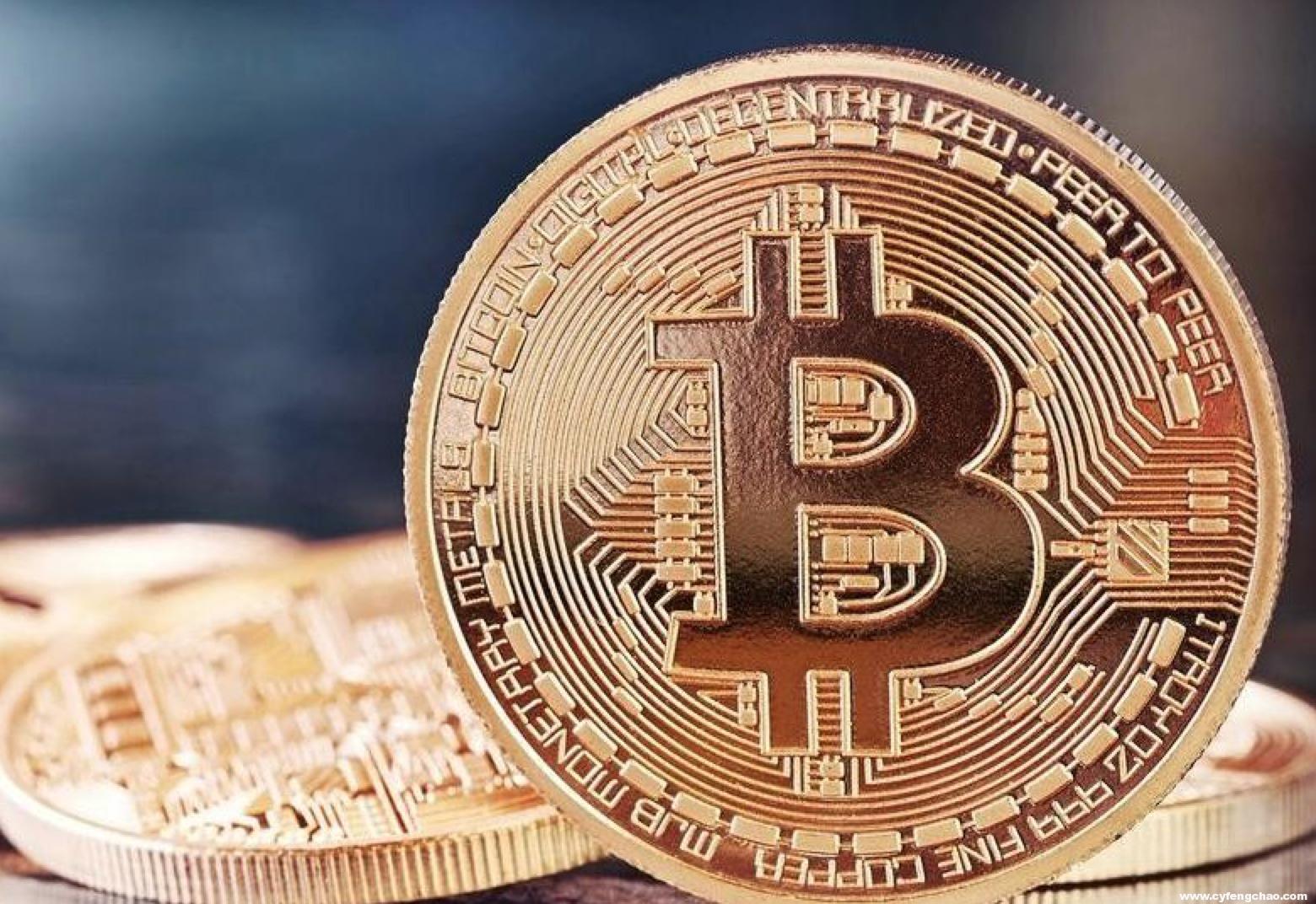 比特币再次遭禁,摩洛哥政府发声国内将禁止比特币交易-烽巢网