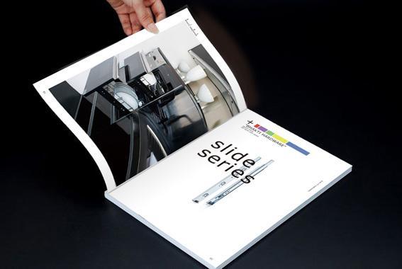高端家电引导新消费选择,A+优势性能产品加持品质生活