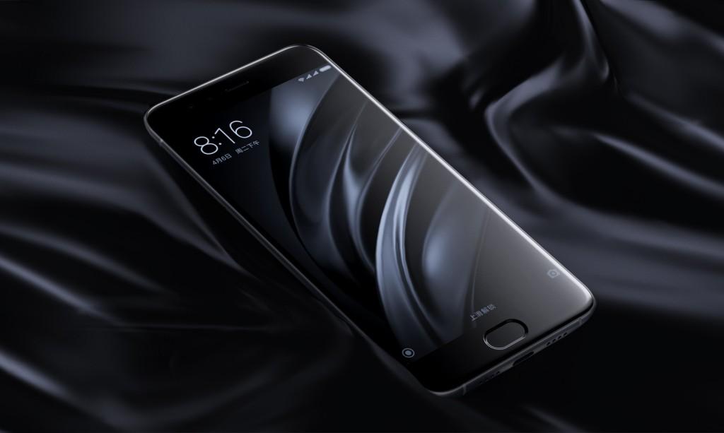 小米7规格曝光 骁龙845不重要,电池是最大亮点-烽巢网