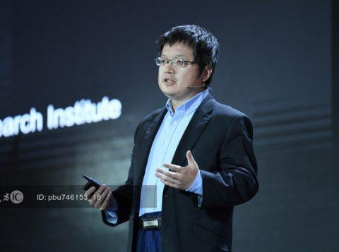 商汤科技完成C+轮6.2亿美元融资,成全球估值最高AI公司