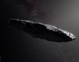 这颗像彗星一样神秘的行星 令科学家困惑