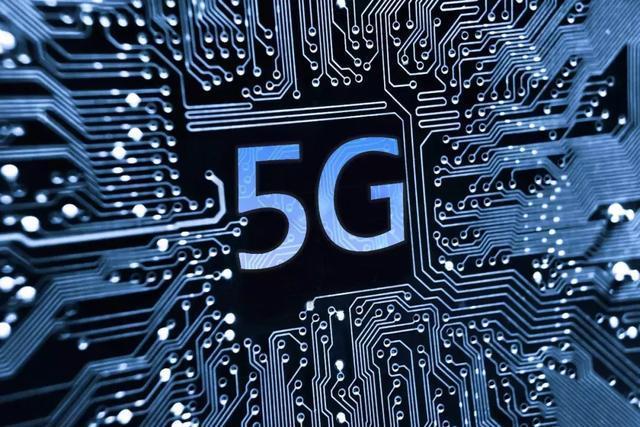 MWC:华为5G时代的攻守之道
