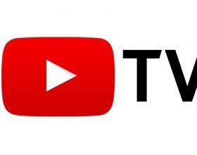 "YouTube将测试一个""探索""选项卡,帮助用户"