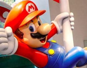 Nintendo状告模拟器网站 称其公开发布自家游戏副本