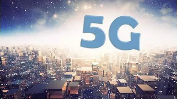 5G革命:OV华米格局不再,视频三足鼎立成过去式?
