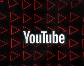 Android用户现在可以使用YouTube的黑暗模式
