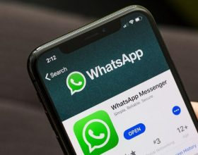 WhatsApp的新群组视频通话功能现已上线
