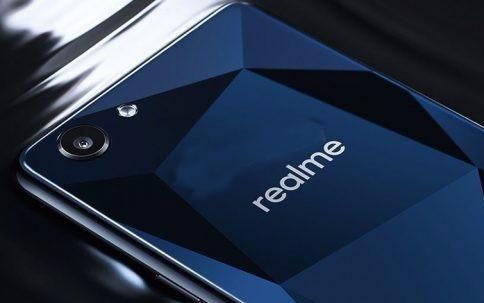 脱离OPPO目标全球 李炳忠的Realme会成手机市场变量吗?