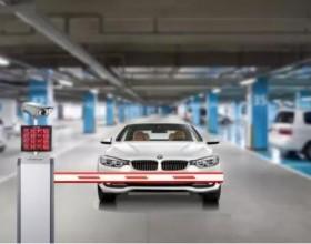 人工智能并非万能,智慧停车怕难解决城市停车难题?
