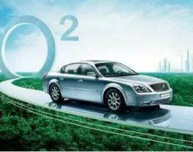 海南率先成为新能源汽车新零售第一战场