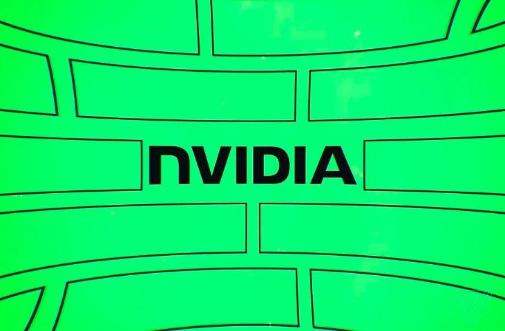 英伟达将发布GeForce rtx2080 Ti超强显卡