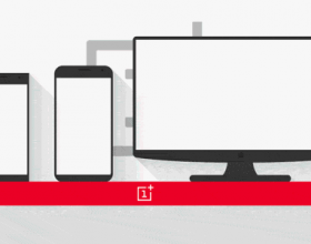 进军智能电视市场 一加探索更好的科技生活