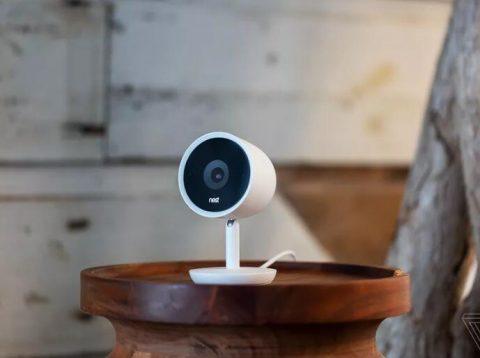 Nest试图隐藏自己作为一家有前途的健康初创企业买家的身份