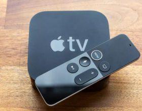 如何在不花一大笔钱的情况下最大限度地利用你的苹果电视4K