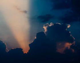 百度云:破解新赋能时代的商业密码