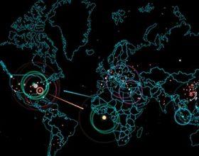 全球电商领袖,跃迁产业巨能
