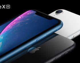 2018年Apple新品发布,京东同步官方全球首发