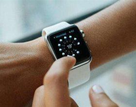 三道天堑下,国产智能手表何时反超Apple Watch?
