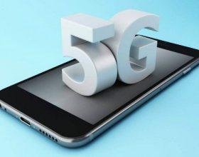 国产手机抢夺5G手机首发权 苹果5G手机为何推迟上市?