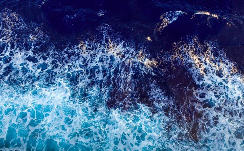 印尼海啸死亡人数上升到168人 8名台胞受困
