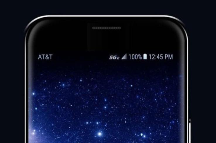 美国电话电报公司(AT&T)已经在努力扫除5G 的隐患