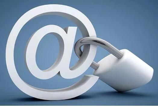 安心保险三箭齐发,打响互联网保险创新战
