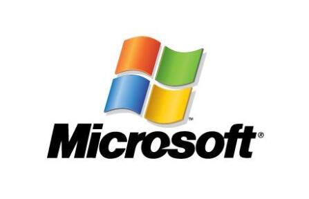 directx12在Windows 7上为魔兽世界带来惊喜