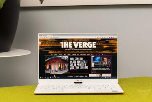Windows电脑售价减少了314美元