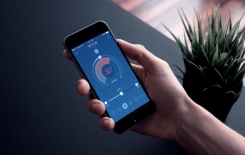 Verizon和AT&T在智能手机创下历史新低