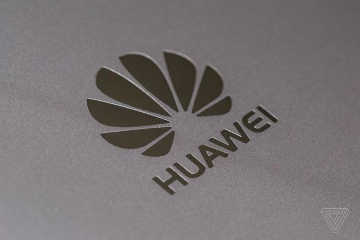 美国方面表示,华为可以连续三个月向手机发送软件更新