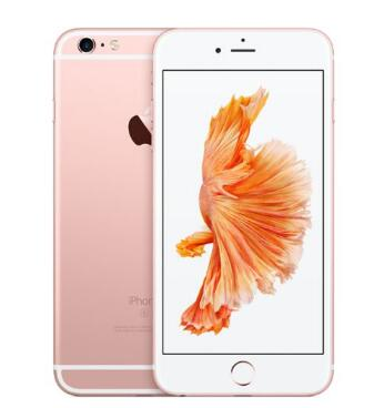 """苹果继续推出""""印度制造""""iPhone 6S"""