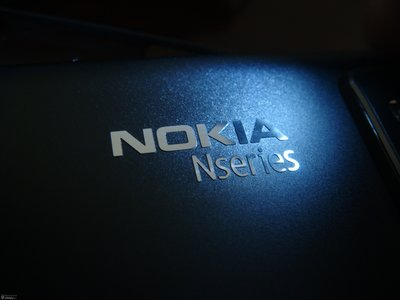 5G时代,诺基亚能否王者归来?