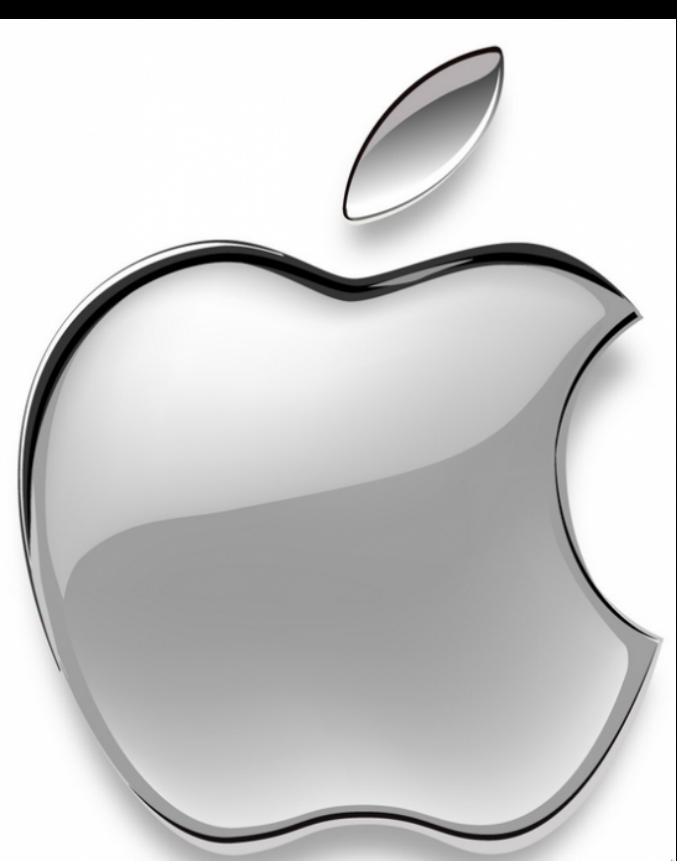 Corephotonics三重唱 再告苹果侵犯专利